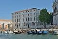 Seminario Patriarcale Canal Grande Venezia.jpg