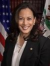 Senator Harris officiële senaat portrait.jpg