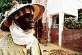 Senegal Porteur d eau 800x600.jpg