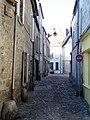 Senlis - Rue du Four 01.jpg