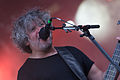 Sepultura With Full Force 2014 06.jpg
