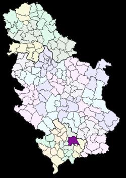Serbia Priština.png