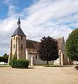 Serbonnes-FR-89-Église Saint-Victor-10.jpg