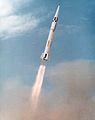 Sergeant missile.jpg