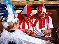 Sergines-89-carnaval-2015-K23.jpg