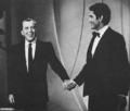 Sergio Franchi & Ed Sullivan.png