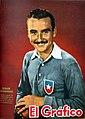 Sergio Livingstone - El Gráfico 1181 (1942).jpg