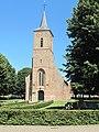 Serooskerke, kerk foto6 2011-07-03 16.23.JPG