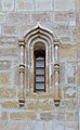 Serpukhov VladychnyMonastery Cathedral 003 3705.jpg