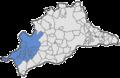 Serranía de Ronda.png