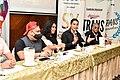 Sesión Solemne del Orgullo Guayaquil y agenda Nacional del Orgullo Ecuador 2021 (11).jpg