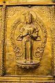 Seto Machhindranath Temple-IMG 2925.jpg