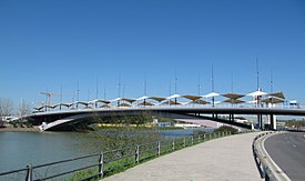 Sevilla - March 2011 - 095.jpg