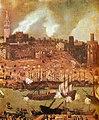 Sevilla XVI cent.jpg