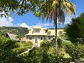 Seychellen - Insel La Digue - Hotel La Digue Island Lodge.jpg
