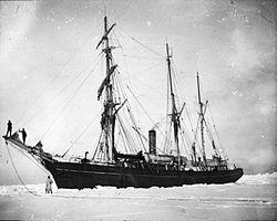 Shackleton nimrod 85.jpg