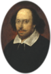 Shakespeare (oval-altranĉita).png