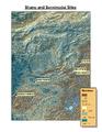 Shang-Sanxingdui Sites.png