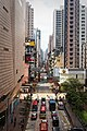 Shanghai Street 2009.jpg