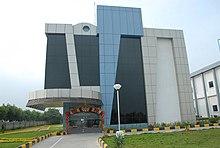 Wikipedia:WikiProject India/Articles/Page2 - WikiVisually