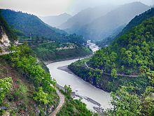 Sharda or Mahakali River AJTJ P1020802.jpg