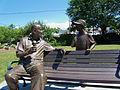 Sharing Bronze Sculpture.jpg