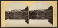 Sharon Springs. (Henry J. Bang's Congress Hall), from Robert N. Dennis collection of stereoscopic views.png