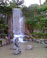 ShatinPark Waterfall.jpg