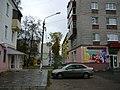 Shatura - Egorevsk photomapping 2011 - panoramio (88).jpg