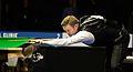 Shaun Murphy at Snooker German Masters (DerHexer) 2015-02-06 01.jpg