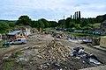 Shaw House Farm, Apperley Bridge, Bradford (34530702615).jpg