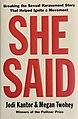 She Said.jpg