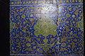 Sheikh Lotfollah Mosque Isfahan Aarash (133).jpg