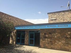 Sheikh School.jpg