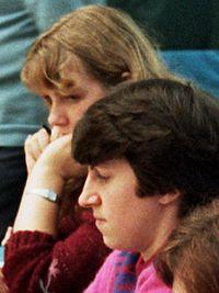 Sheila Jackson 1982 Luzern.jpg