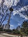 Shenyang Television Broadcasting Tower 01.jpg