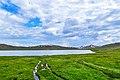 Sheosar Lake Jeep Track.jpg