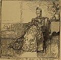 Sheridan's comedies- (1885) (14773716814).jpg