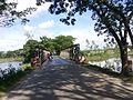 Sherpur Upazila, Bangladesh - panoramio (24).jpg