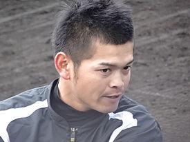 柴田講平の画像 p1_2