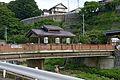 Shibu-onsen01s5s3200.jpg