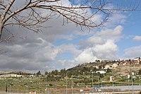 Shiloh view IMG 3146.JPG