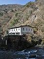 Shimashimadani power station 2.jpg