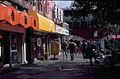 Shimbashi stores (10677362565).jpg
