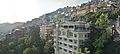 Shimla City - Cart Road - Himachal Pradesh 2014-05-08 2045-2046 Compress.JPG