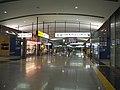 Shinagawa-Sta-Shinkansen-Concourse.JPG