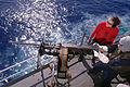 Ship mashine gun 50.jpg