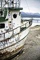 Shipwreck, Ushuaia (8320383666).jpg