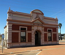 Shire of Mount Magnet 071016.jpg