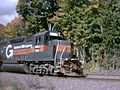 Shirley Freight Train Engine.jpg
